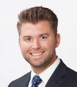 Brett Sikora, Real Estate Agent in Hoboken, NJ