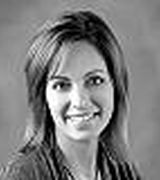 Stephanie Pi…, Real Estate Pro in Port Huron Township,...