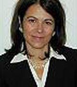 Karen Patrocinio, Agent in Glastonbury, CT