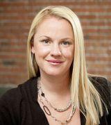 Renee Adelmann, Real Estate Agent in San Rafael, CA