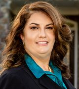 Caren Fried, Real Estate Pro in Raleigh, NC