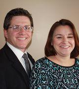 Peter & Cherylann Arvanitis, Agent in Epsom, NH