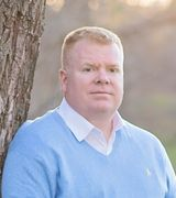 Rick Hanby, Real Estate Pro in San Angelo, TX