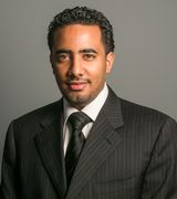 Zaghir Ahmed, Real Estate Pro in Brooklyn, NY