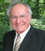 John R. FROST, JR., Agent in YORK, PA