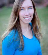 Tara Skinner, Real Estate Agent in Golden, CO