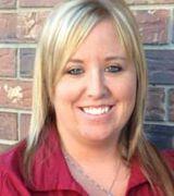 Missy Blacketer, Agent in Abilene, KS