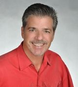 James Thiel, Real Estate Pro in Punta Gorda, FL