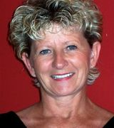 Ania Miller, Agent in Millersville, MD
