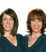 Amanda & Pam…, Real Estate Pro in Laguna Beach, CA
