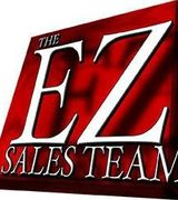 The EZ Sales Team, Real Estate Agent in Westlake, OH