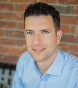 Mark Cook, Real Estate Pro in Lake City, FL