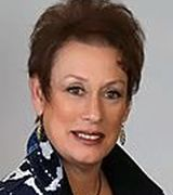 Sandra Geary, Agent in santa rosa, CA