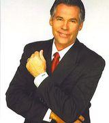 Jerry Cobb, Real Estate Pro in Las Vegas, NV