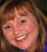 Vickie Gryder-Cook, Agent in Biloxi, MS