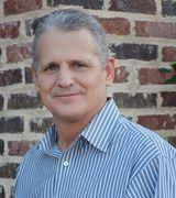 Bill Mueller, Agent in Bedford, TX