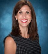 Wendy Peterson, Agent in Tampa, FL