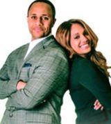 Lionel & Rac…, Real Estate Pro in Marietta, GA