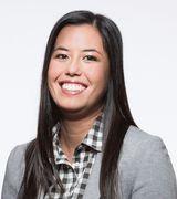 Miriam Westberg, Real Estate Agent in San Francisco, CA