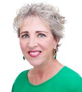 Carol Greene, Real Estate Pro in Reno, NV