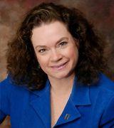 Elaine Bradl…, Real Estate Pro in Greeley, CO