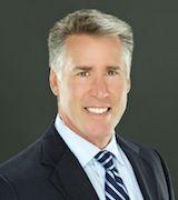 Steve Cairncross, Real Estate Agent in San Diego, CA