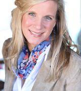 Rebecca Guth…, Real Estate Pro in Kremmling, CO