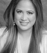 Marissa Scott, Real Estate Pro in JACKSONVILLE, FL