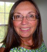 Connie Antona, Real Estate Pro in Goshen, IN