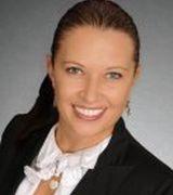 Anna Nevtono…, Real Estate Pro in Palm Beach gARDENS, FL