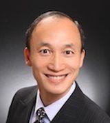 Josh Chen, Real Estate Agent in Fremont, CA