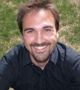 Alex Saldana, Agent in Boulder, CO