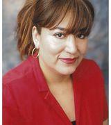 Hilda Gomez, Agent in El paso, TX