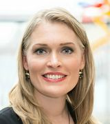 Alise Roberts, Real Estate Agent in Bellevue, WA