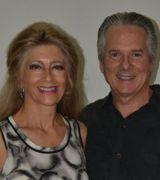 Jill & Chas Williams, Real Estate Agent in BULLHEAD CITY, AZ