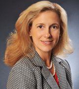 Valeria Gerkey, Real Estate Agent in Fountain Inn, SC