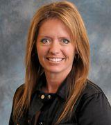 Amy Diller, Agent in Novato, CA