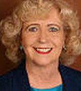 Diane Kennedy REALTOR: ABR, GRI, Agent in Baldwin City, KS