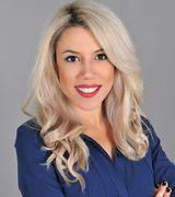 Bria Durant, Real Estate Pro in Branford, CT