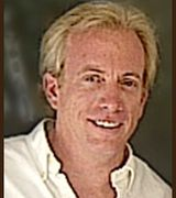 William Moran, Real Estate Agent in Agoura Hills, CA