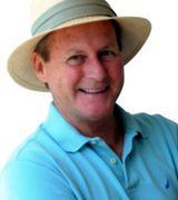 Sonny Reynol…, Real Estate Pro in Aiken, SC