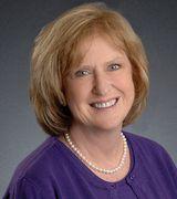 Peggy McAleer, Real Estate Pro in Nashville, TN