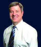 Tom  Francis, Real Estate Agent in McLean, VA