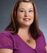 Jewel Stockli, Real Estate Pro in Sandy, OR