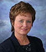 Nancy Bartosch, Agent in Schofield, WI