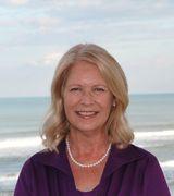 Nancy Tupper, Real Estate Pro in Melbourne, FL