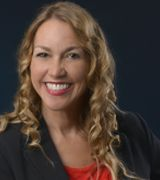 Laurie Sutton, Real Estate Agent in Knoxville, TN