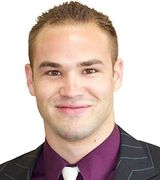 Blake Costa, Agent in Westlake Village, CA