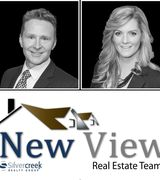 New View Real…, Real Estate Pro in Meridian, ID
