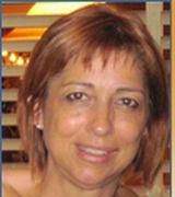 Liliana Amuc…, Real Estate Pro in Aventura, FL